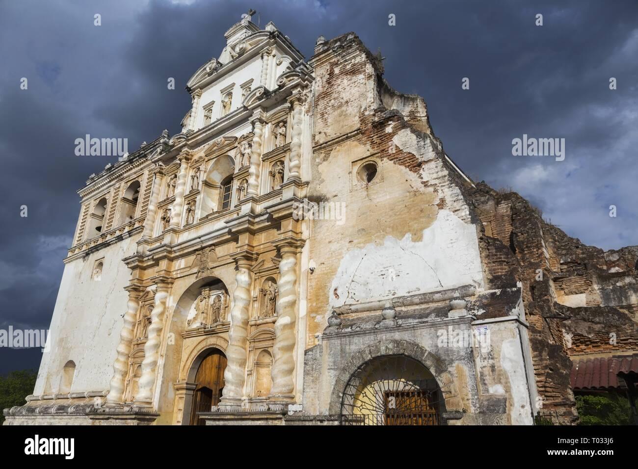 iglesia-san-francisco-el-grande-spanish-