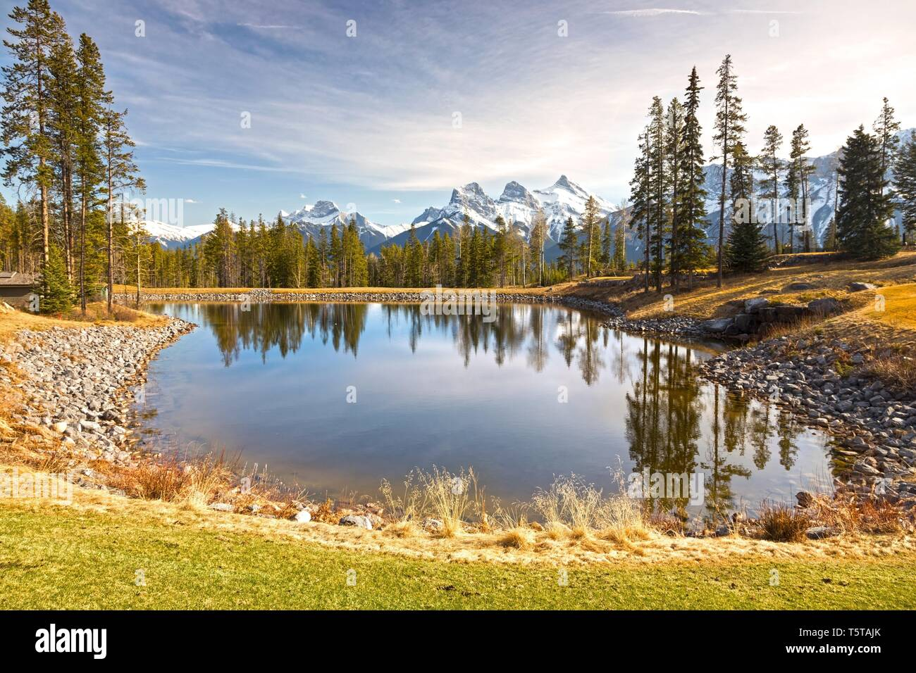 scenic-springtime-landscape-view-mountai
