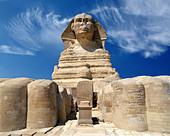 eg-cairo-the-sphinx-at-el-giza-a4xx79.jp