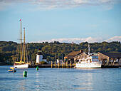 historic-mystic-seaport-waterfront-on-th