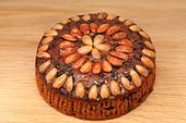 dundee-cake-cc7028.jpg
