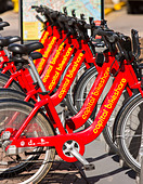 arlington-virginia-usa-capital-bikeshare
