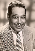 duke-ellington-jazz-legend-studio-portra