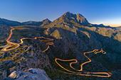 la-calobra-road-and-tramuntana-hills-lit
