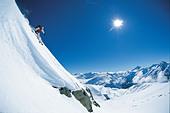 heli-skiing-in-mount-aspiring-national-p