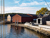 mystic-river-at-historic-mystic-seaport-