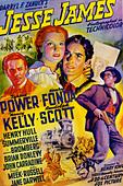 jesse-james-poster-for-1939-tcf-film-wit