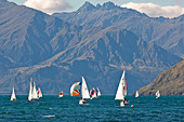 yachts-on-lake-wanaka-south-island-new-z