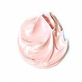 skin cream symbol of cosmetic care of the skin anti age antiaging beauty makeup - Stock Image - AJ5AY6