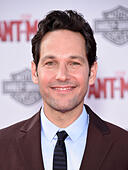 Hollywood, California, USA. 29th June, 2015. Paul Rudd arrives for the premiere of the film 'Ant-Man' at the Dolby theater. © Lisa O'Connor/ZUMA Wire/Alamy Live News - Stock Image - EWPK5X