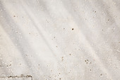 White marble Texture or background - Stock Image - BBNYJ1