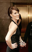 Tony Awards - Masterson - Stock Image - G6D5Y9
