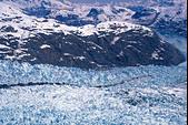 USA Alaska Glacier Bay. Photo by Willy Matheisl - Stock Image - AHJ705