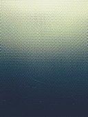 Detail Shot Of Metallic Wall - Stock Image - FBR20N