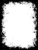 Grunge background - Stock Image - B56G37