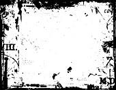 Grunge background - Stock Image - B56726