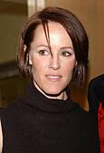 K30439AR.  SD05/06/2003..48TH  ANNUAL DRAMA DESK NOMINATION ANNOUNCED ST JOHNS BOUTIQUE , NYC..MARY STUART MASTERSON.(Credit Image: © Andrea Renault/Globe Photos/ZUMAPRESS.com) - Stock Image - CDBFGD