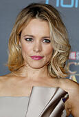 Hollywood, USA. 20th Oct, 2016. Rachel McAdams at the World premiere of 'Doctor Strange' held at the El Capitan Theatre in Hollywood, USA on October 20, 2016. © Hyperstar/Alamy Live News - Stock Image - H5FADB