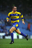 Soccer - FA Cup - 3rd Round - Manchester City v Reading - Maine Road - Stock Image - GA9B48