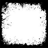 Grunge background - Stock Image - B573R9
