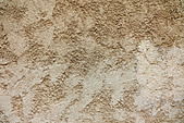Plaster wall. Abstract textured background. - Stock Image - C3C8CY