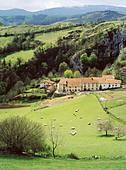 arantzazu-valle-de-oate-guipuzcoa-provin