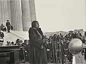 marian-anderson-1897-1993-african-americ
