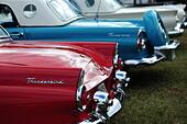 classic-american-1950s-era-ford-thunderb