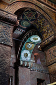 the-rock-hewn-churches-of-lalibela-ethio