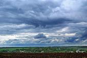 the-sky-above-ukrainian-steppe-before-th
