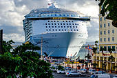 san-juan-puerto-rico-jan-23-2018-tourist