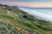 fort-funston-coastal-sunset-hw5r0g.jpg