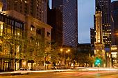illinois-chicago-retail-stores-on-magnif