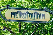 canada-montreal-metropolitain-sign-at-th