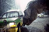 tyrannosaurs-rex-dinosaur-jurassic-park-