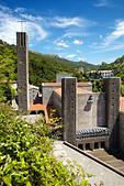 basilica-of-our-lady-of-arantzazu-oati-g