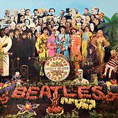cover-of-original-vinyl-album-sgt-pepper