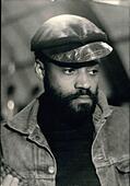 mar-03-1967-black-author-supervises-scre