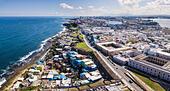 aerial-view-of-old-san-juan-puerto-rico-