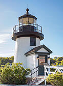 mystic-seaport-lighthouse-built-in-1966-
