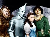 the-wizard-of-oz-is-a-1939-american-musi