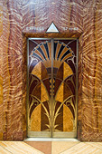 elevator-doors-in-the-art-deco-lobby-of-
