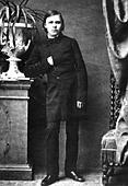 friedrich-nietzsche-german-philosopher-1