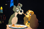 lady-and-the-tramp-ani-1955-animated-cre