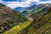 view-of-the-sacred-valley-and-ancient-in