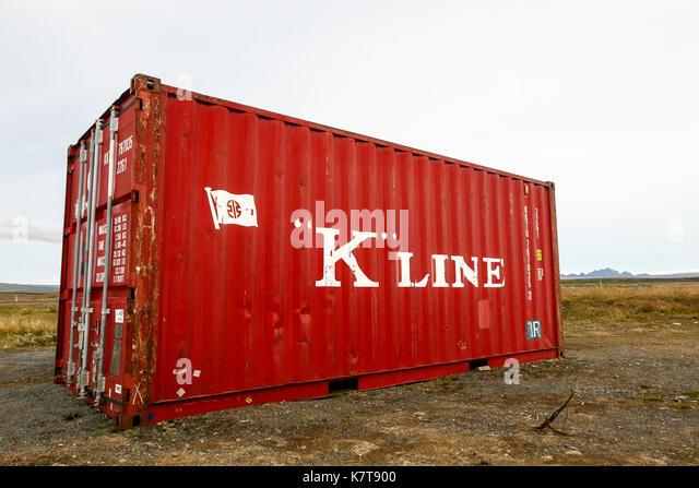 K7T900.jpg